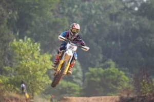 Top 10 thing why I love Tao Tao dirt bike