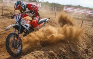 What is the General Consensus on Apollo Dirt Bikes?