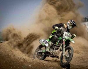 Things You May Want to Know Prior to Buy Coolster Dirt Bike